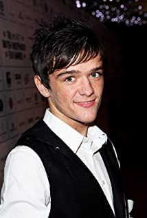 George Sampson Picture