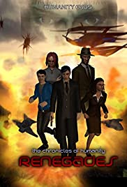 Chronicles of Humanity: Renegades