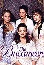 The Buccaneers (1995) Poster