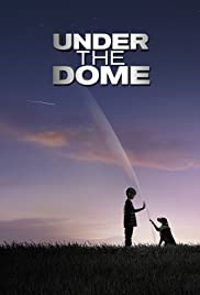 Under the Dome : Hindi Dubbed Season 1-3 Complete WEB-DL 480p & 720p | 1Drive | MEGA | Single Episodes