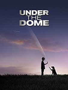 Watch online adults hollywood movies 2018 Under the Dome by [h.264]