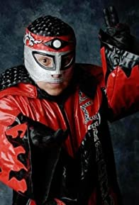 Primary photo for Octagoncito