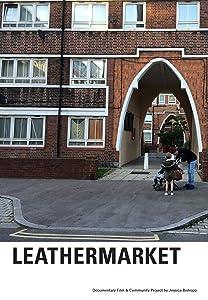 Watch online psp movies Leathermarket [1920x1200]
