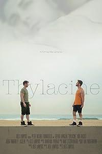 Movie bittorrent free download Thylacine by [640x480]