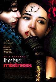 watch the last mistress online free megavideo