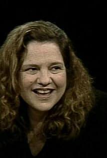 Wendy Wasserstein Picture
