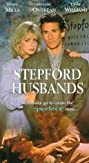 The Stepford Husbands (1996) Poster