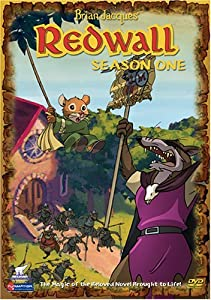 Best free movie downloads uk Redwall France [1080pixel]
