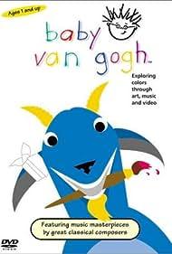 Baby Einstein: Baby Van Gogh World of Colors (2002)