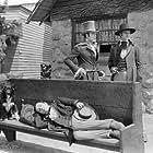 """Our Hospitality"" Buster Keaton 1923 Metro **I.V."