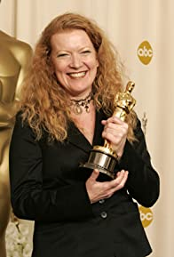 Primary photo for Andrea Arnold