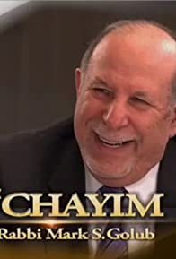 Primary photo for L'Chayim