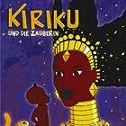 Kirikou et la sorcière (1998)