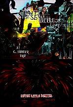 Seven Little Deaths