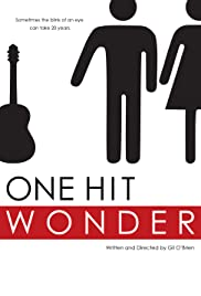 One Hit Wonder Poster