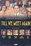 Till We Meet Again (1989)