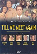 Primary image for Till We Meet Again