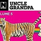 Uncle Grandpa (2010)