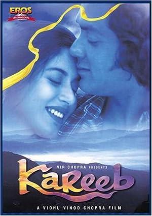 Bobby Deol Kareeb Movie