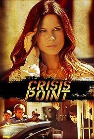 Crisis Point (2012) Poster - Movie Forum, Cast, Reviews