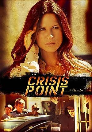 La négociatrice (Crisis Point) (2012) Streaming Complet Gratuit en Version Française