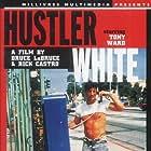 Tony Ward in Hustler White (1996)