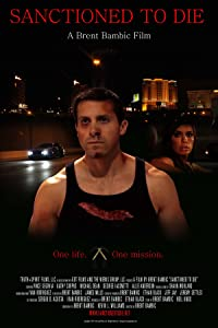 Sanctioned to Die full movie download mp4