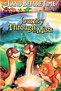 Primary photo for The Land Before Time IV: Journey Through the Mists