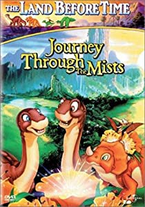 Best 3gp movies downloading sites The Land Before Time IV: Journey Through the Mists by Charles Grosvenor [1680x1050]