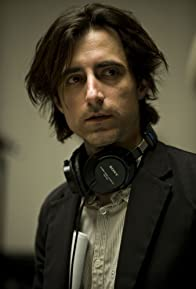 Primary photo for Noah Baumbach