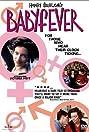 Babyfever (1994) Poster