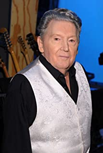c5f62a29225fc Jerry Lee Lewis Picture