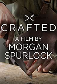 Crafted (2015)