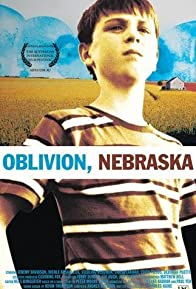 Primary photo for Oblivion, Nebraska