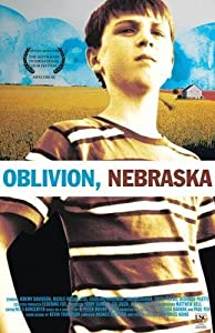 Movies that you can watch online for free Oblivion, Nebraska by [mov]