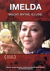 Watch it the movies Imelda Philippines [BDRip]