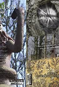 Anima Mundi (2011)