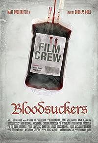 Primary photo for Bloodsuckers