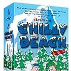 Chilly Beach (2003)
