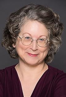 Elizabeth A. Zimmerman Picture