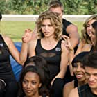 Smith Cho and AnnaLynne McCord in Fired Up! (2009)