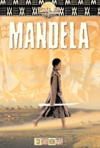 Primary photo for Mandela