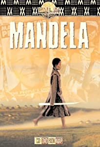 Movie clip download mobile Mandela by Philip Saville [1280x544]