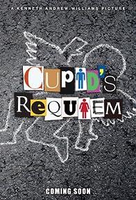 Primary photo for Cupid's Requiem