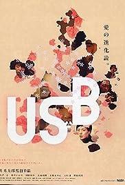 USB Poster