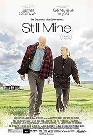 Still Mine (2012) 720p