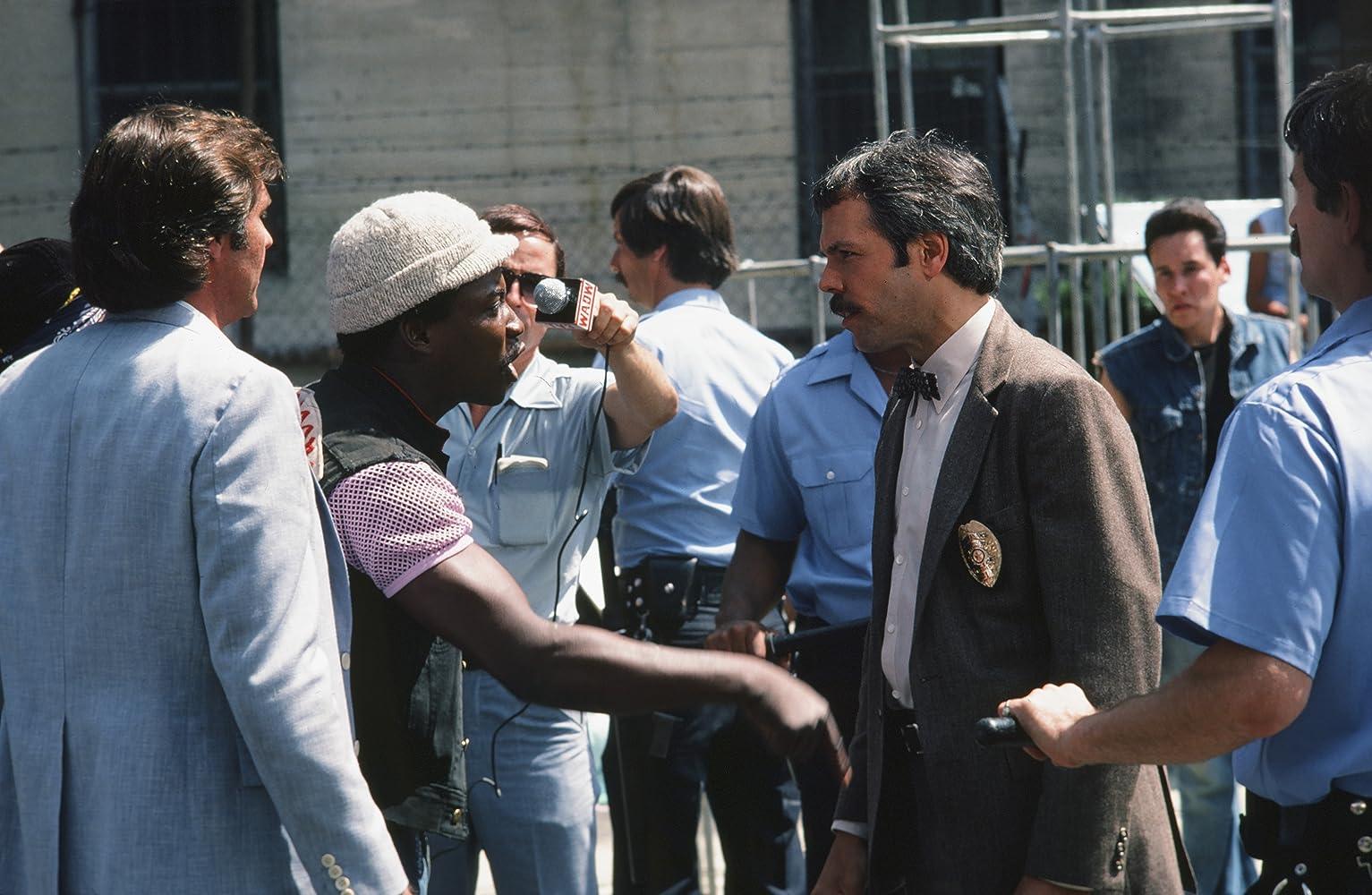 Ba-Bing, Ba-Bing (1983)