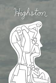 Highston Poster