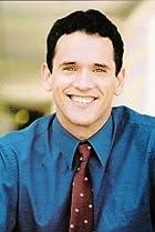 Eric J. Olson