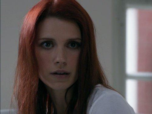 Image result for julie mcniven supernatural